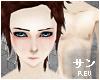 [Rev] Trim Skin###