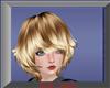 Deunan Hair