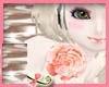 flower v3