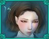 (IS) Rei Hair v3