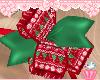 🎄 Christmas 2019 Bow