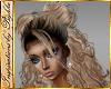 I~Sun Blonde*Cefa+B