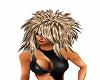 tina turner blonde