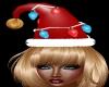 Christmas Hat M/F