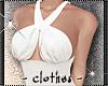 clothes - Fantasy Top