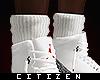 c   Add On Mesh Socks- m