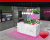 Mm Beauty Bar Salon