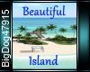[BD]Beautiful Island