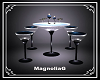 ~MG~BlueDelicious T-Set