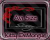 [KDM] Avi Frame - Sissy