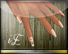 iE Star French Manicure