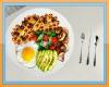Spoons Breakfast V2