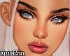 Model Skin 126. Pt 2/2