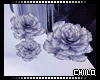 :0: Iona Flowers