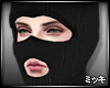 ! SKI Mask