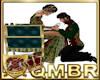 QMBR Newborn Love