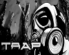 Trapstep Poster