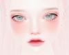 lil CutieYaya MH