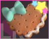 [L] Deco Biscuit