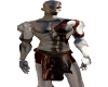 MK 9 KRATOS BOTTOMS