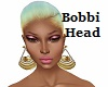 Kids Mom Bobbi  Head