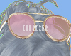GV Glasses