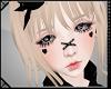 Nose Black