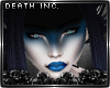 ⚔ Alien Blue