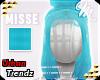 $ Misse - Blue Sea