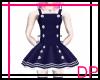 [DP] Sailor Dress