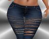 Jeans previer RL