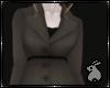 Therese Jacket