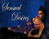 ~IK~ Sensual Desires Blu