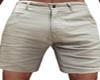 Derivable Shorts