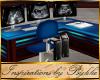 I~Med Maternity Desk
