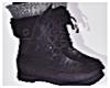 ! Sock Boots