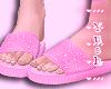 ♡ Sunn Slides