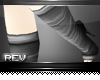 [Rev] Revoke Heels