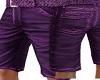 !PurpleShortsShorts