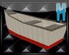 ~H~Deep Jamaican Boat 2