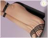 £. Charm Heels