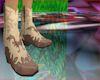 (CB)Cowboy Boots IX
