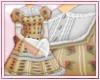 Lello Rose Lolita Dress