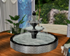 }CB{ Silver Fountain