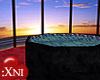 ::Xni VIP Club Lounge