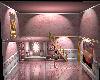 Pink Girls Loft