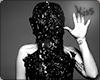 KM|AHS Hotel Lady Gaga