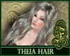 Theia Gray