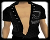 {D}Rock Shirt
