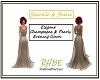 RHBE.Champagne&PearlGown